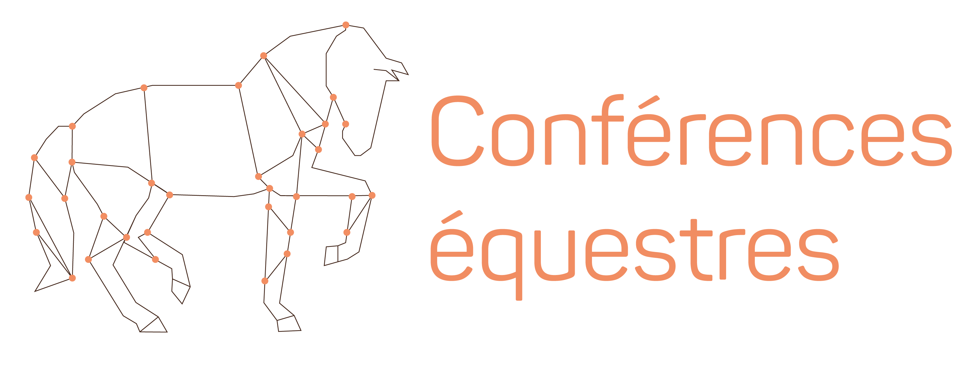 CE – logo horiz nom -couleurs_Plan de travail 1