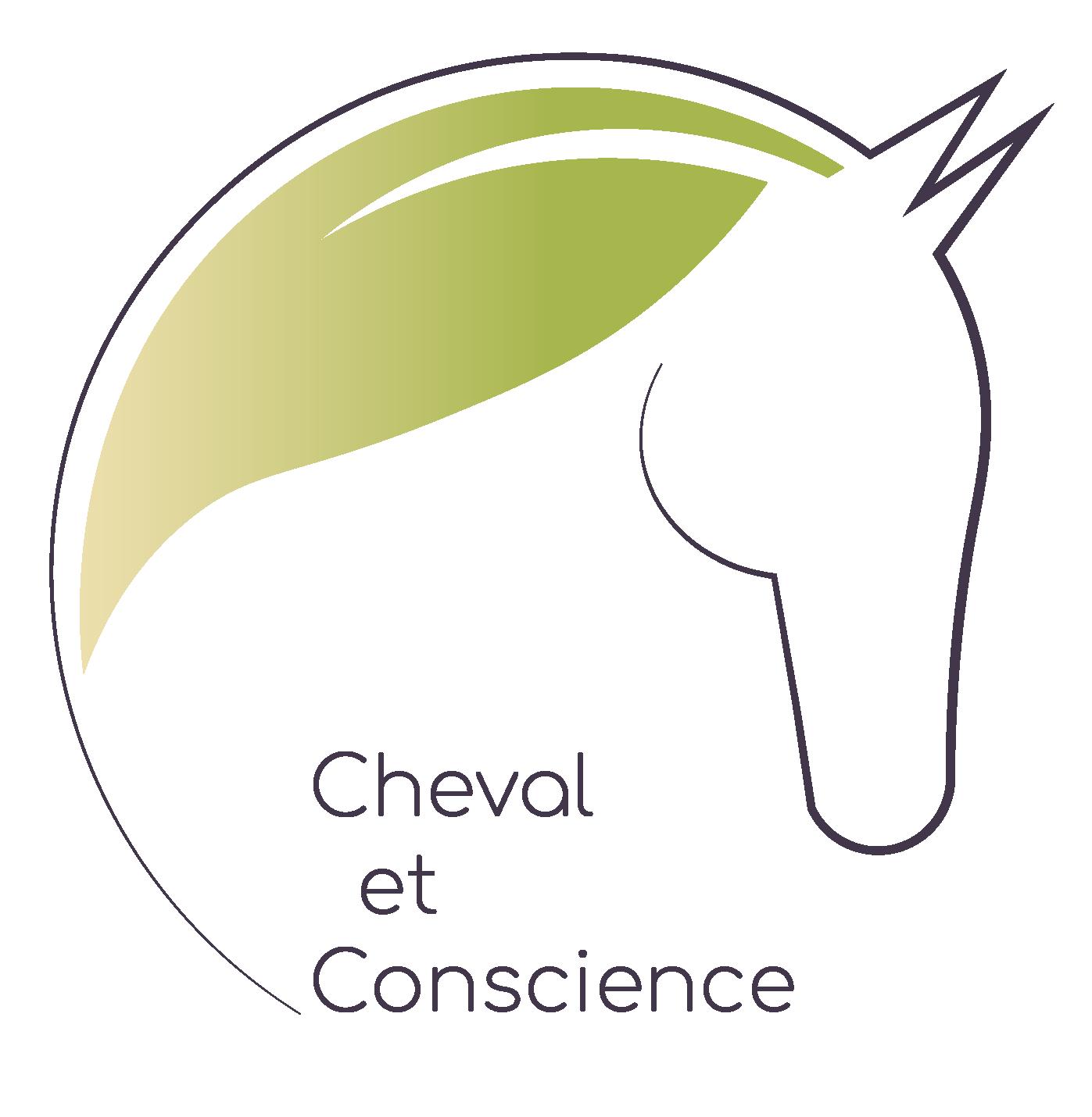 cheval et conscience-01-01